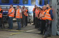 Opolska wagonówka po 20 latach wraca pod władze państwa  - 8658_foto_24opole_0110.jpg