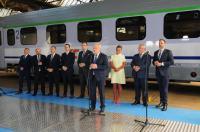 Opolska wagonówka po 20 latach wraca pod władze państwa  - 8658_foto_24opole_0119.jpg