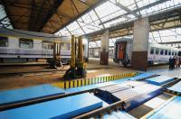 Opolska wagonówka po 20 latach wraca pod władze państwa  - 8658_foto_24opole_0121.jpg