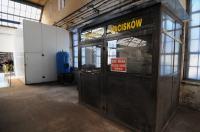 Opolska wagonówka po 20 latach wraca pod władze państwa  - 8658_foto_24opole_0122.jpg