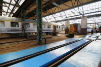 Opolska wagonówka po 20 latach wraca pod władze państwa  - 8658_foto_24opole_0124.jpg