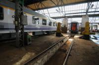 Opolska wagonówka po 20 latach wraca pod władze państwa  - 8658_foto_24opole_0125.jpg