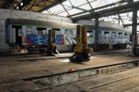 Opolska wagonówka po 20 latach wraca pod władze państwa  - 8658_foto_24opole_0128.jpg