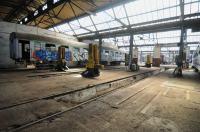 Opolska wagonówka po 20 latach wraca pod władze państwa  - 8658_foto_24opole_0129.jpg