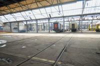 Opolska wagonówka po 20 latach wraca pod władze państwa  - 8658_foto_24opole_0132.jpg