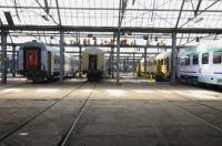Opolska wagonówka po 20 latach wraca pod władze państwa  - 8658_foto_24opole_0135.jpg