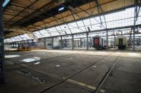 Opolska wagonówka po 20 latach wraca pod władze państwa  - 8658_foto_24opole_0136.jpg