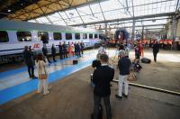 Opolska wagonówka po 20 latach wraca pod władze państwa  - 8658_foto_24opole_0144.jpg
