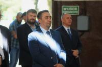 Opolska wagonówka po 20 latach wraca pod władze państwa  - 8658_foto_24opole_0165.jpg