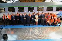Opolska wagonówka po 20 latach wraca pod władze państwa  - 8658_foto_24opole_0186.jpg