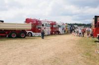 17. Master Truck Show - Sobota - 8659_mastertruck_24opole_0003.jpg