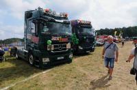 17. Master Truck Show - Sobota - 8659_mastertruck_24opole_0004.jpg