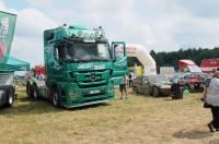 17. Master Truck Show - Sobota - 8659_mastertruck_24opole_0006.jpg