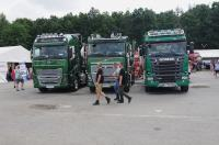 17. Master Truck Show - Sobota - 8659_mastertruck_24opole_0010.jpg