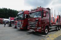 17. Master Truck Show - Sobota - 8659_mastertruck_24opole_0011.jpg