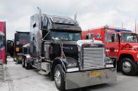 17. Master Truck Show - Sobota - 8659_mastertruck_24opole_0012.jpg