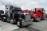 17. Master Truck Show - Sobota - 8659_mastertruck_24opole_0013.jpg