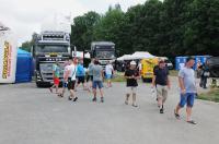 17. Master Truck Show - Sobota - 8659_mastertruck_24opole_0014.jpg