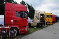 17. Master Truck Show - Sobota - 8659_mastertruck_24opole_0016.jpg