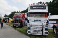 17. Master Truck Show - Sobota - 8659_mastertruck_24opole_0017.jpg