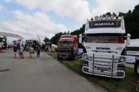 17. Master Truck Show - Sobota - 8659_mastertruck_24opole_0018.jpg