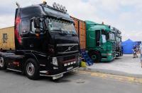 17. Master Truck Show - Sobota - 8659_mastertruck_24opole_0019.jpg