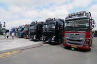 17. Master Truck Show - Sobota - 8659_mastertruck_24opole_0020.jpg