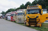 17. Master Truck Show - Sobota - 8659_mastertruck_24opole_0021.jpg
