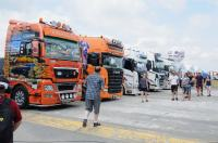 17. Master Truck Show - Sobota - 8659_mastertruck_24opole_0023.jpg