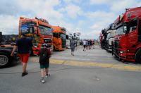 17. Master Truck Show - Sobota - 8659_mastertruck_24opole_0024.jpg