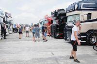 17. Master Truck Show - Sobota - 8659_mastertruck_24opole_0026.jpg