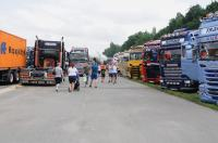 17. Master Truck Show - Sobota - 8659_mastertruck_24opole_0027.jpg