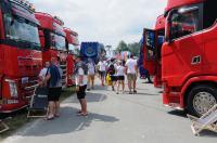 17. Master Truck Show - Sobota - 8659_mastertruck_24opole_0030.jpg