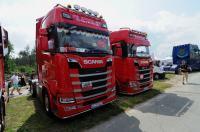 17. Master Truck Show - Sobota - 8659_mastertruck_24opole_0031.jpg