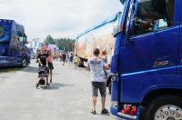 17. Master Truck Show - Sobota - 8659_mastertruck_24opole_0032.jpg