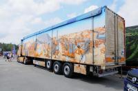 17. Master Truck Show - Sobota - 8659_mastertruck_24opole_0034.jpg