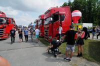 17. Master Truck Show - Sobota - 8659_mastertruck_24opole_0035.jpg