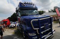 17. Master Truck Show - Sobota - 8659_mastertruck_24opole_0036.jpg
