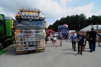 17. Master Truck Show - Sobota - 8659_mastertruck_24opole_0040.jpg