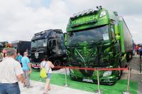 17. Master Truck Show - Sobota - 8659_mastertruck_24opole_0041.jpg