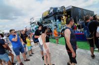 17. Master Truck Show - Sobota - 8659_mastertruck_24opole_0043.jpg