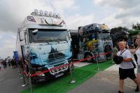 17. Master Truck Show - Sobota - 8659_mastertruck_24opole_0050.jpg