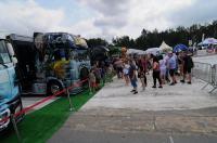 17. Master Truck Show - Sobota - 8659_mastertruck_24opole_0051.jpg