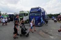 17. Master Truck Show - Sobota - 8659_mastertruck_24opole_0056.jpg