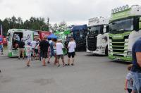 17. Master Truck Show - Sobota - 8659_mastertruck_24opole_0057.jpg