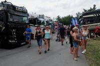 17. Master Truck Show - Sobota - 8659_mastertruck_24opole_0062.jpg