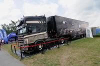 17. Master Truck Show - Sobota - 8659_mastertruck_24opole_0063.jpg
