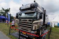 17. Master Truck Show - Sobota - 8659_mastertruck_24opole_0064.jpg