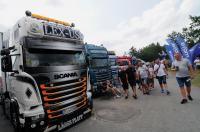17. Master Truck Show - Sobota - 8659_mastertruck_24opole_0065.jpg