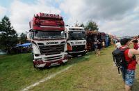 17. Master Truck Show - Sobota - 8659_mastertruck_24opole_0069.jpg